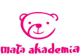 Mała Akademia
